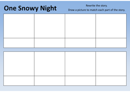 Story-Board---One-Snowy-Night.pdf