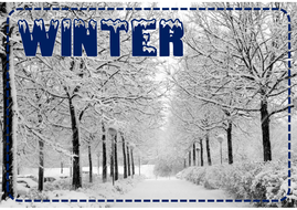 winter-photo-posters.pdf