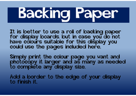 backing-paper-for-display-if-needed.pdf