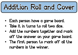 addition-game-2-dice.pdf