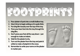 make-snowy-footprints.pdf