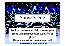 add-snow-to-the-scene.pdf
