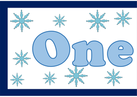 long-banner---one-snowy-night.pdf