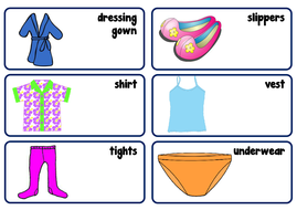 CLOTHES-CARDS.pdf
