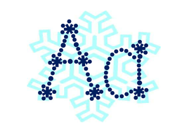 alphabet-flashcards-on-snowflakes.pdf
