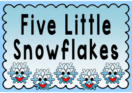 5-little-snowflakes-counting-poem.pdf