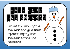 make-your-own-snowman.pdf
