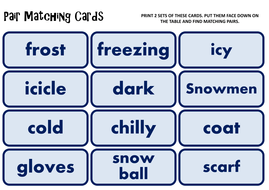 WORDS-Pair-Matching-Cards.pdf