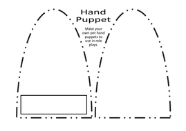 make-your-own-hand-puppet.pdf