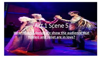 RJ-Act-1-Scene-5-Love.pptx