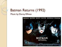 batman-lesson-1.pptx
