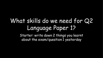 What-skills-do-we-need-for-Q2-Language.pptx