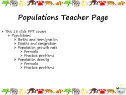 Populations-slide-show.pdf