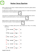 Nuclear-decay-equations-answers.pdf