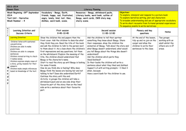 Week-4-wc-29th-September.docx