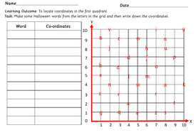 preview-images-halloween-locating-coordinates-in-the-First-Quadrant-worksheets-4.pdf