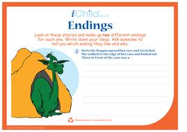 Endings.pdf