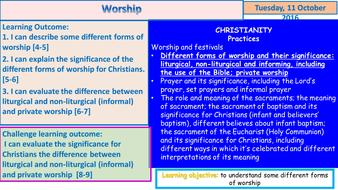 1_worship.pptx