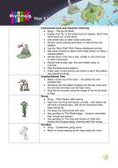 Lesson-5-page-2-Unit-2.pdf