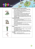Lesson-3-page-2-Unit-2.pdf