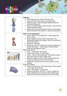 lesson-5-page-1-unit-2.pdf