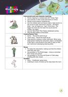 Lesson-2-page-2-Unit-2.pdf