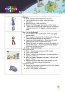 lesson-2-page-1-unit-2.pdf