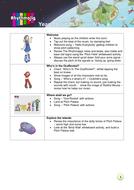 lesson-6-page-1-unit-2.pdf