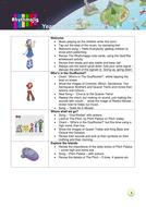 lesson-4-page-1-unit-2.pdf
