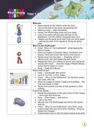 lesson-3-page-1-unit-2.pdf