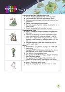 Lesson-4-page-2-Unit-2.pdf