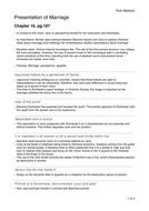 JE--Presentation-of-Marriage-.pdf