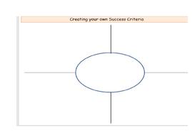 Lesson-1-Group-activity.docx