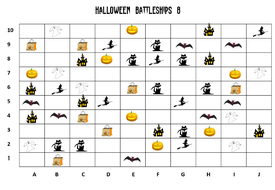 previews-halloween-battleships-partner-game-10.pdf