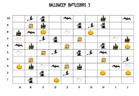 previews-halloween-battleships-partner-game-5.pdf