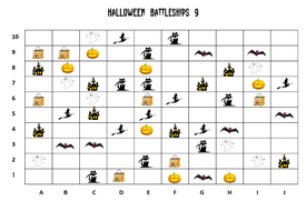previews-halloween-battleships-partner-game-11.pdf