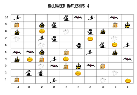 previews-halloween-battleships-partner-game-6.pdf