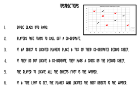 previews-halloween-battleships-partner-game-2.pdf