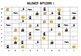 previews-halloween-battleships-partner-game-3.pdf