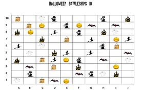 previews-halloween-battleships-partner-game-12.pdf