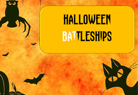 previews-halloween-battleships-partner-game-1.pdf