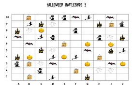 previews-halloween-battleships-partner-game-7.pdf