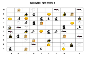 previews-halloween-battleships-partner-game-8.pdf