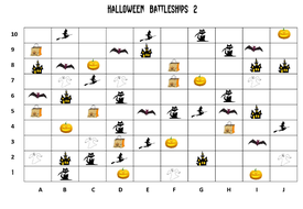 previews-halloween-battleships-partner-game-4.pdf