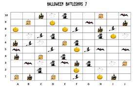 previews-halloween-battleships-partner-game-9.pdf