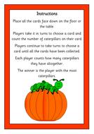 Pumpkin-patch-game.pdf