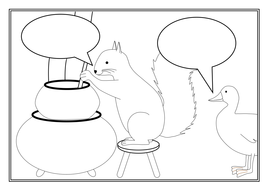 Speech-bubble-worksheets.pdf