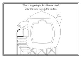 Drawing-worksheet.pdf
