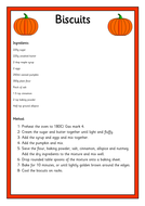 Pumpkin-recipes.pdf