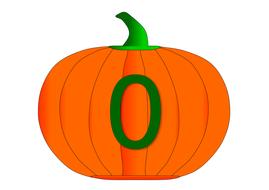 Pumpkin-number-line.pdf